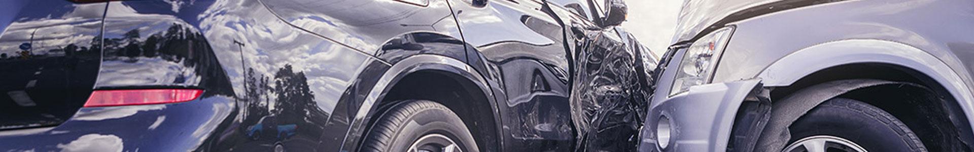 Recupero veicoli bricherasio torino